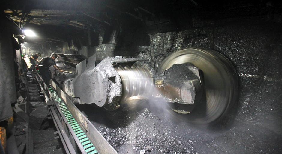 PGE i PGG porozumiały się w sprawie dostaw węgla