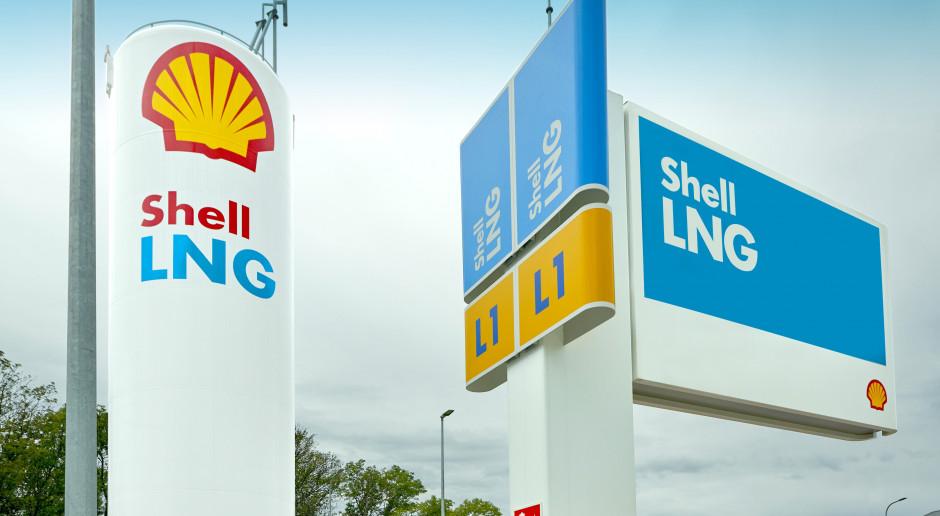 Kolejny punkt tankowania LNG w Polsce – rośnie zainteresowanie skroplonym gazem ziemnym