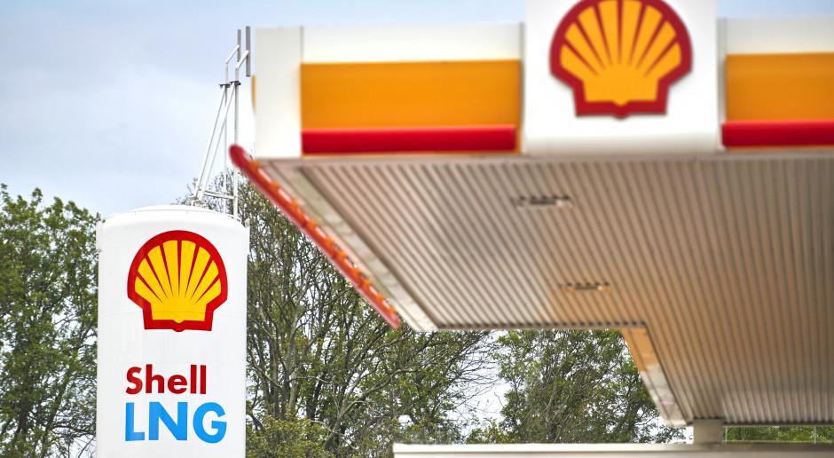 Holandia: Media: Shell wpływał na stanowisko rządu w sprawie budowy Nord Stream 2