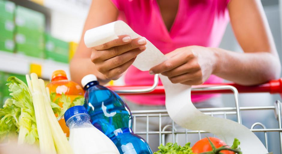 GUS: Inflacja wzrosła o 4,4 proc. rdr
