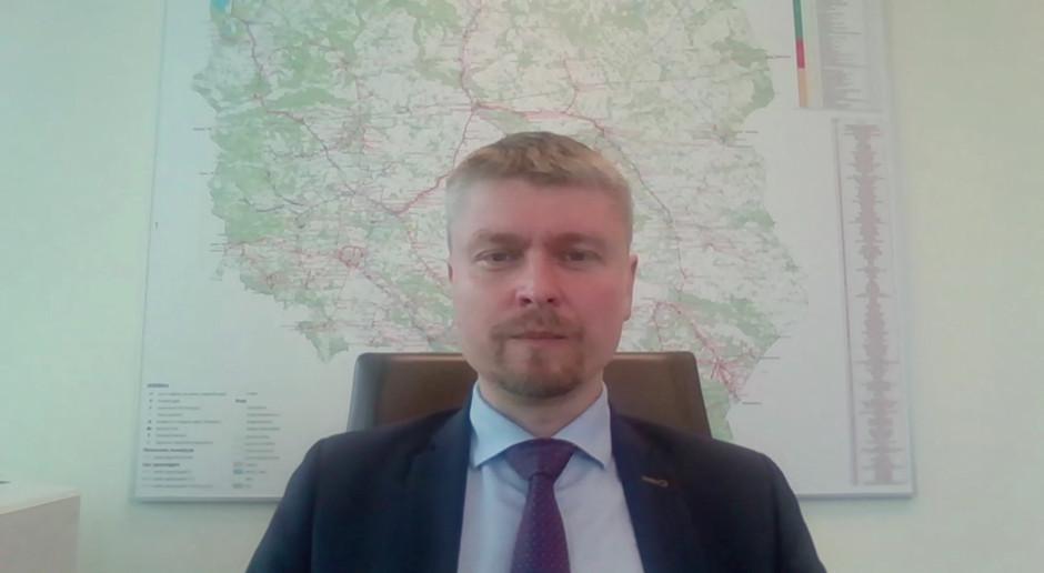 Polska zyska nowy gazoport. Trzeba tylko wybrać odpowiedni statek