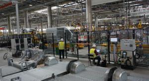 Nowa polska fabryka zautomatyzuje produkcję niemal w 100 proc.