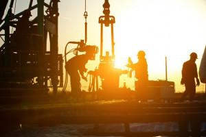 Znaleźli gaz w Rumunii. Wartość spółki od razu mocno wzrosła