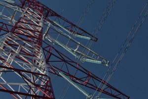 Padł rekord zapotrzebowania na energię w Polsce. Już po raz drugi w tym miesiącu