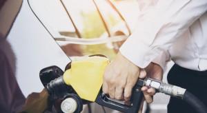 Drastyczne podwyżki cen paliw i węgla
