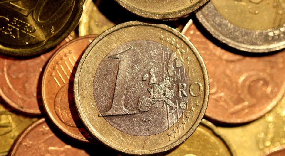 Przybywa zwolenników wprowadzenia euro w Polsce
