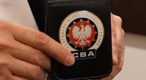 CBA kontroluje proces udzielania dotacji z RPO przez woj. małopolskie