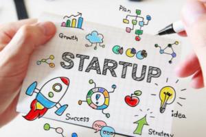 Start-upy od lat robią ten sam błąd. To mały grzech śmiertelny