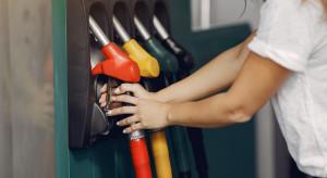 W wakacje ceny paliw mogą jeszcze wzrosnąć