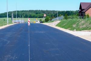 Stare opony wyciszają asfalt. Polski koncern ma technologię