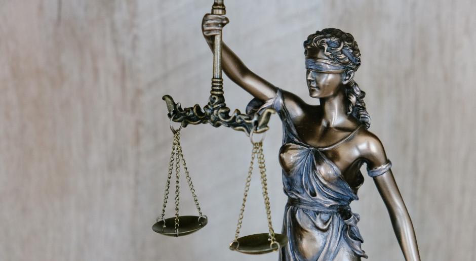 USA: Sędzia federalny zablokował program dla nielegalnych imigrantów