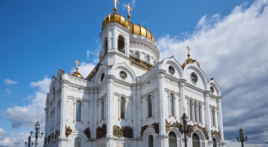 Rosja: Wierszyna, polska wieś na Syberii, przyciąga turystów, naukowców, badaczy