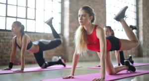Uchylono trzy decyzje nakładające kary na przedsiębiorcę z branży fitness