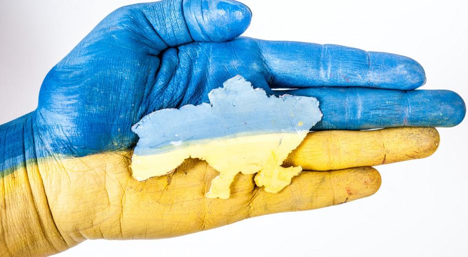 Wiceszef MSZ Przydacz w Kijowie: konflikt w Donbasie jest i będzie wysoko na agendzie OBWE