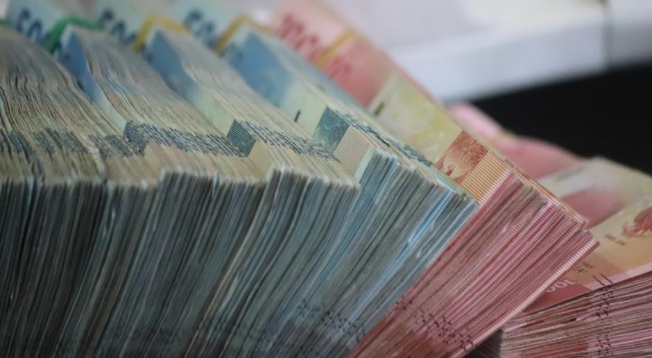 Holandia: Notariusz renomowanej kancelarii ukradł klientom blisko 10 mln euro