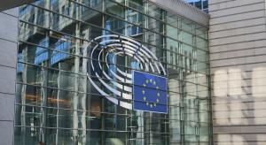 UE będzie żałować prawnej napaści na Polskę?