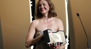 Cannes 2021: Renate Reinsve i Caleb Landry Jones z nagrodami aktorskimi