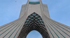 Iran: Negocjacje ws. umowy nuklearnej muszą zaczekać