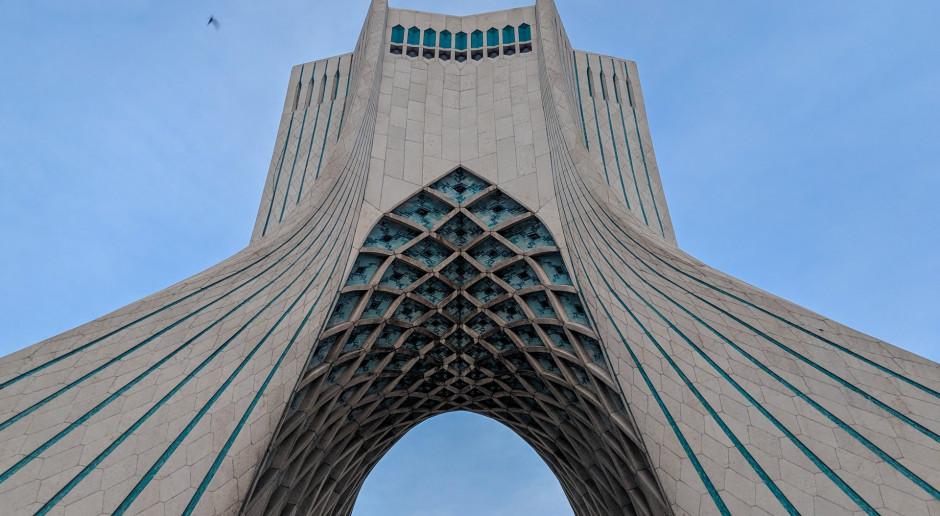 Iran: Negocjacje ws. umowy nuklearnej muszą zaczekać na nowego prezydenta