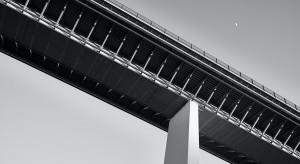 Bydgoszcz: Rozpoczną się przygotowania budowy nowego wiaduktu