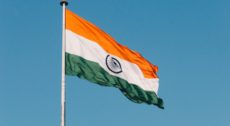 Indie: Co najmniej 25 osób zginęło po osunięciu ziemi na przedmieściach Bombaju