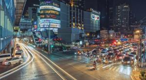 Wzrosty zakażeń w Wietnamie i Tajlandii