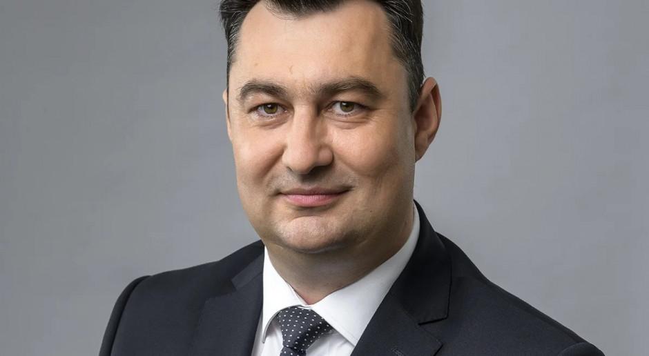 """Nowy, duży debiut w Warszawie. Prezes Onde: """"Chcemy kupować projekty OZE"""""""