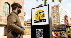 Te miasta mają pomysł jak żyć bez samochodu