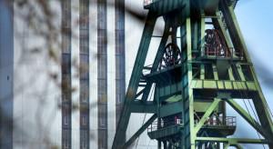 Rząd omówi projekt nowelizacji ustawy górniczej