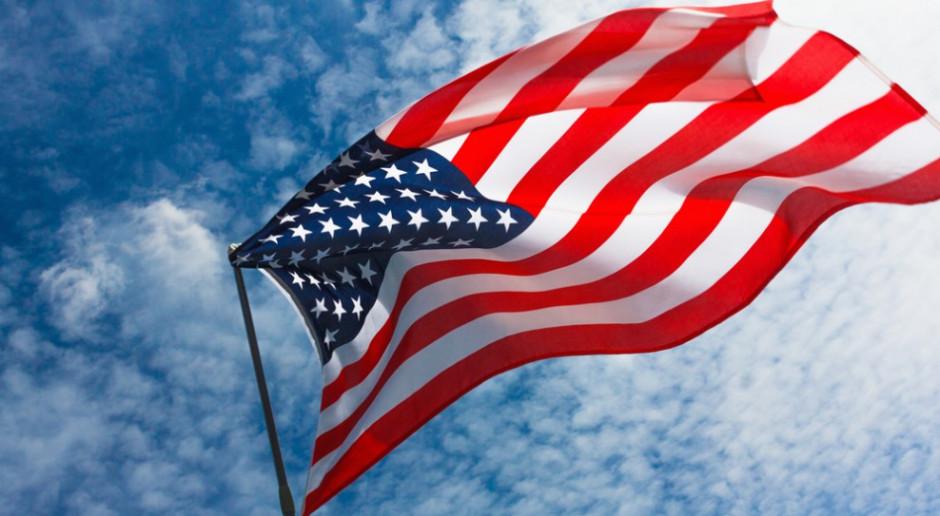 Amerykański Senat jednogłośnie przegłosował embargo na produkty z Sinciangu