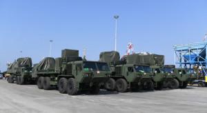 USA zainwestują miliardy w izraelski system obronny