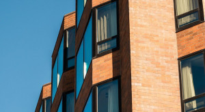 Polska ma najszybszy wzrost cen mieszkań w Unii. Bańka w końcu pęknie
