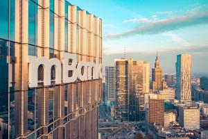 Polski bank odkłada coraz więcej pieniędzy na frankowiczów