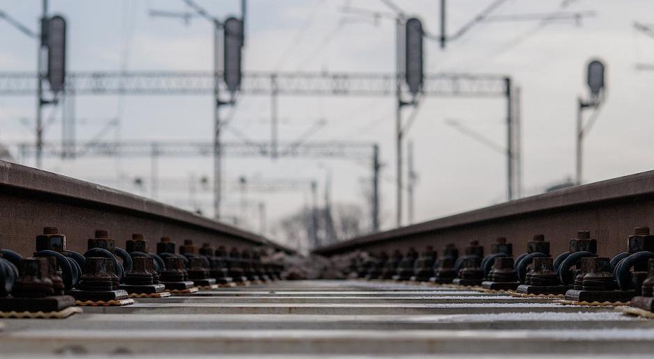 Katowice i Ostrawę połączy nowa linia kolejowa. Jest umowa