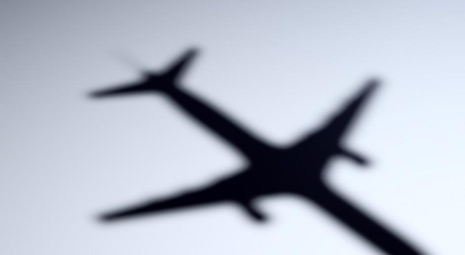 Francuski myśliwiec Mirage 2000 rozbił się w Mali, nikt nie zginął