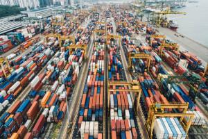 Polskie firmy przenoszą się do Chin? Mamy wyniki badań