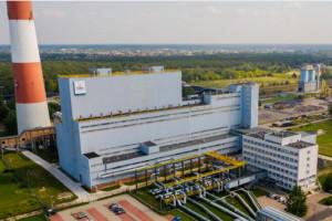 Budimex pozyskał ciepłowniczy kontrakt za 156,2 mln zł