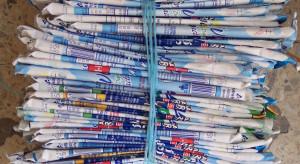 Wszystkie opakowania z kartonu do recyklingu? Tetra Pak i Stora Enso łączą siły