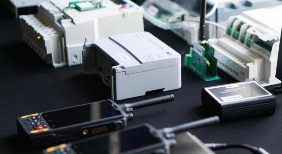 PGE i Tauron chcą wdrożyć sieć LTE450 na obszarze Tauron Dystrybucja