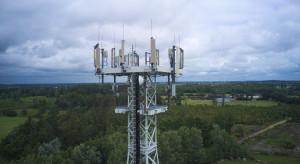 Do połowy 2024 r. postanie model zwiększający bezpieczeństwo sieci 5G