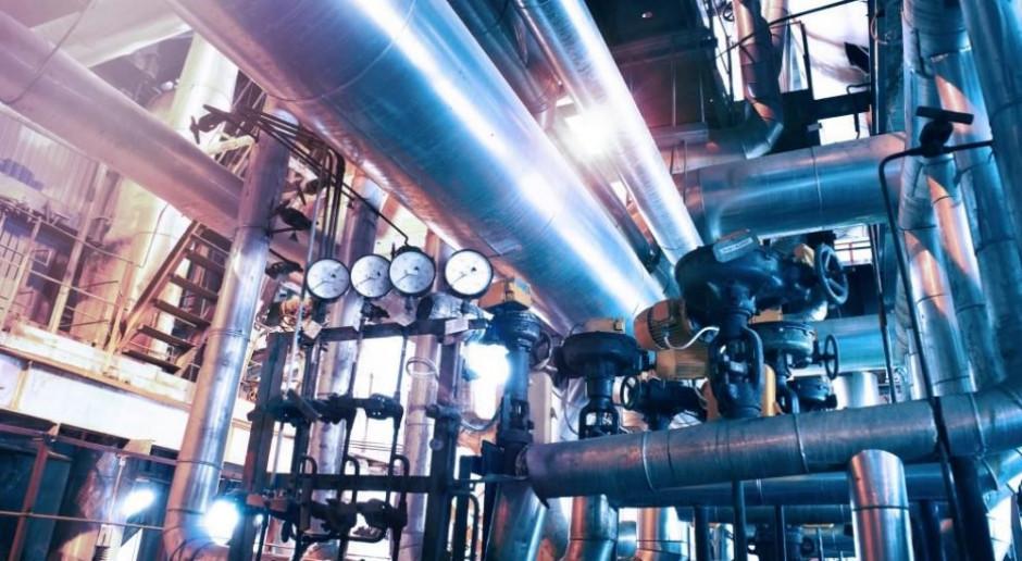 Senat poparł nowelizację ustawy o rynku mocy z poprawkami