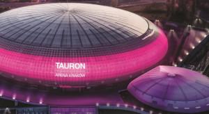 Wybór prezesa Taurona potrwa