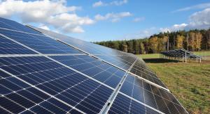 Prawie ćwierć miliarda złotych na nowe elektrownie słoneczne w Polsce