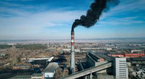 Bruksela chce nowego podatku od węgla