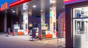 Avia powiększa sieć stacji paliw o kilka obiektów
