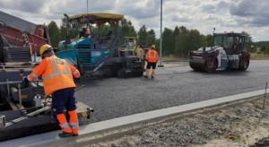 Ruszyła rozbudowa DK 36 między Krotoszynem a Ostrowem Wielkopolskim