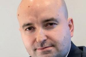 """Łukasz Suchecki zrezygnował z funkcji wiceprezesa """"Portów Lotniczych"""""""