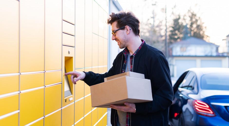 Morele szukają nowego inwestora, by zwiększyć swój udział w e-commerce