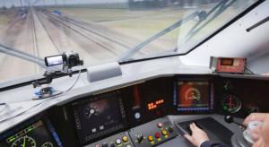 Komisja infrastruktury negatywnie o utworzeniu rejestru czasu pracy maszynistów