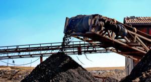 Anglicy celują w nową kopalnię węgla. Używają argumentów znanych z Polski